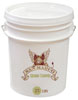 Green Coffee 25 lb Pail