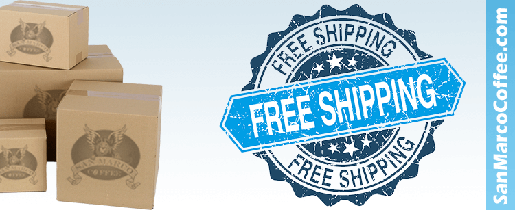 Free Shipping Coupon Code